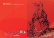 Einladung (pdf) - Wiener Bildung