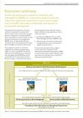 Responding to waste minimisation and management ... - Wrap - Page 3