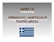 Grecia -Bruno, Pedro, Matheus e Deiny - Histeo.dec.ufms.br