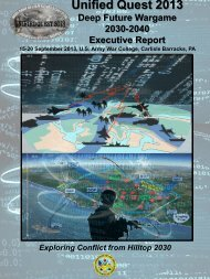 a-future-army-2030-40-by-future-warfare-division-army_s-capabilities-integration-center