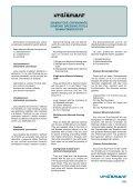 DIAMANTOVÉ NÁSTROJE DIAMOND TOOLS DIAMANTWERKZEUGE - Seite 4
