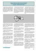 DIAMANTOVÉ NÁSTROJE DIAMOND TOOLS DIAMANTWERKZEUGE - Seite 5