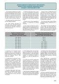 DIAMANTOVÉ NÁSTROJE DIAMOND TOOLS DIAMANTWERKZEUGE - Seite 6