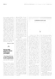 Moisès de Pablo ^ Els hisendats gironins a través de les ... - RACO