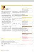 Berufsbegleitendes Hochschulstudium www.hamburger ... - Trainerlink - Seite 3