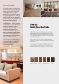 The standard for wooden floors - Page 2