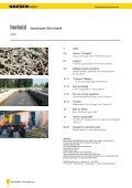 report - KAESER Kompressorer - Page 2