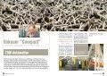 report - KAESER Kompressorer - Page 4