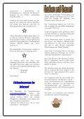 Ausgabe 2007 - Heimatmuseum Lütgendortmund 1988 eV - Seite 4