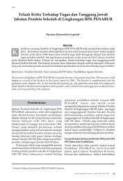 Hal. 75-81Telaah Kritis.pdf - BPK Penabur