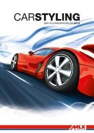 Angebote als PDF downloaden