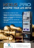 gaming people5_fr.indd - Comesterogroup - Page 5