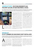 gaming people5_fr.indd - Comesterogroup - Page 6