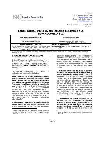 Bbva for Banco bilbao vizcaya oficinas