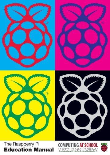 Raspberry_Pi_Education_Manual