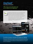 EasyTouch® - McCarthy Pools - Page 2