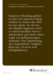 Download (PDF) - Branders