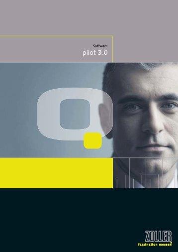 pilot 3.0 - Zerspanungstechnik.de