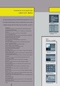 pilot 3.0 - Zerspanungstechnik.de - Seite 6