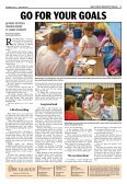 RedisCover Their CatholiC Faith - The Leaven - Page 3
