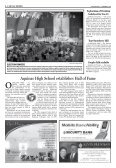 RedisCover Their CatholiC Faith - The Leaven - Page 4
