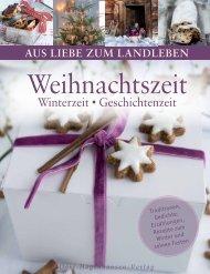 Ins Buch blättern - für Dort-Hagenhausen-Verlag