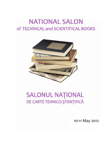 10-11 May 2012 - Europe Direct Iasi