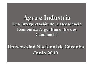Descargar / Download - Instituto de Economía y Finanzas ...