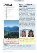 Juli 2012 - Gemeinde Hall - Seite 2
