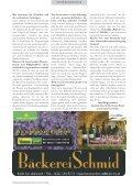 Juli 2012 - Gemeinde Hall - Seite 4
