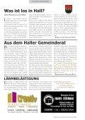 Juli 2012 - Gemeinde Hall - Seite 5