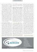 Juli 2012 - Gemeinde Hall - Seite 7