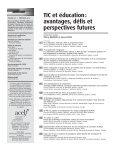 Article complet (pdf) - acelf - Page 2