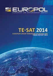 europol_tsat14_web_1