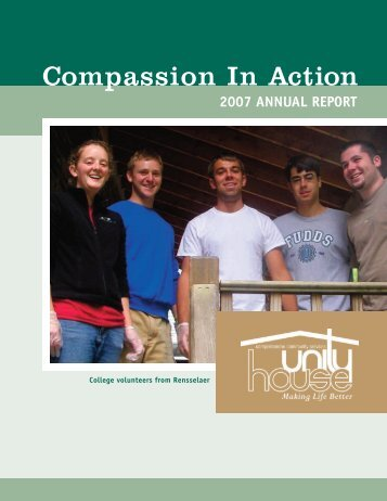 Compassion In Action - Design Your Own Handbag