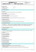 Datablad - Aart de Vos - Page 4