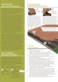 DREAMDECK WPC Bodendielen - Seite 2