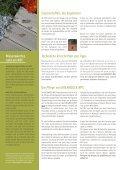 DREAMDECK WPC Bodendielen - Seite 4