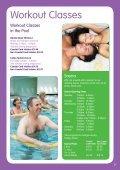 Deben Pool - Page 2
