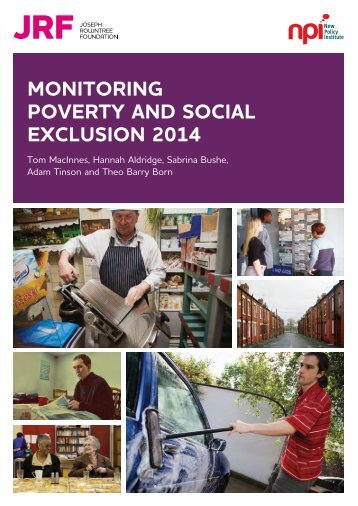 Monitoring_Poverty_and_Social_Exclusion_2014