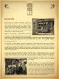 Gibson inn - Treefrog Cinegraphix - Page 2