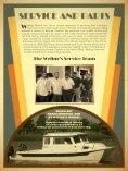 Gibson inn - Treefrog Cinegraphix - Page 4