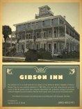 Gibson inn - Treefrog Cinegraphix - Page 5