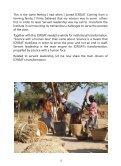 Servant Leadership - FARA - Page 3