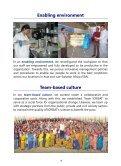 Servant Leadership - FARA - Page 5