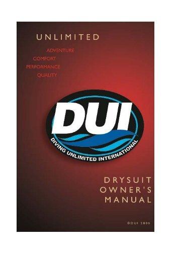 manuale DUI1 - DUI Online