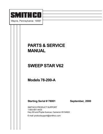 Nv 4500 transmission repair manual