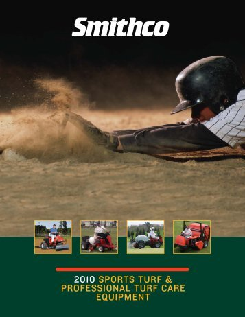 AFE catalog final2010-20p edit:Layout 1 - Smithco