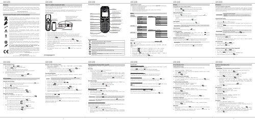 Dátum csatlakoztatási telefonszám