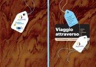 Viaggio attraverso eTwinning - European Schoolnet